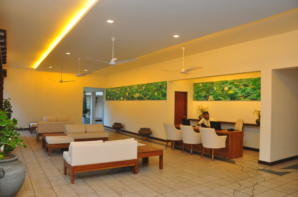 Hotel Mermaid Hotel. Kalutara, Sri Lanka. Prices and Booking.